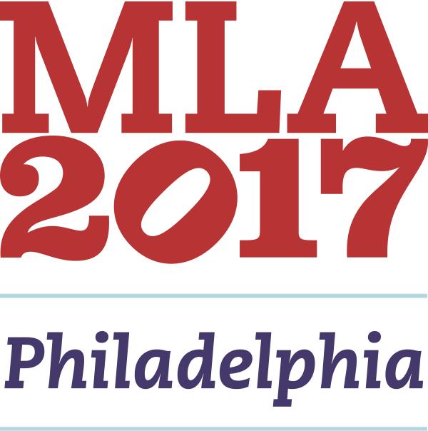 MLA2017-Logo