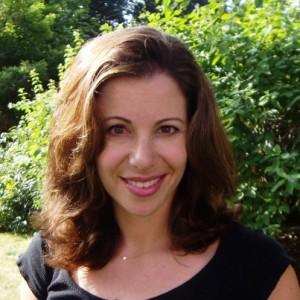 Profile picture of Jessica Pressman