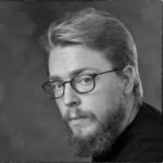 Profile picture of William Gertz Runyan