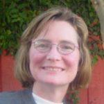 Profile picture of Zoe Borovsky