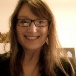Profile picture of Kristen Mapes