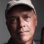 Profile picture of Bruce Caron