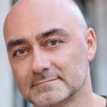 Profile picture of John Ricco