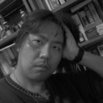 Profile picture of Kuan-Wei Wu