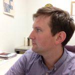 Profile picture of Fletcher Durant