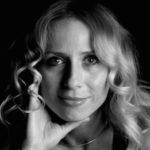 Profile picture of Agata Lulkowska