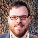 Profile picture of site author Jason Heppler