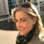 Profile picture of Samantha Deutch