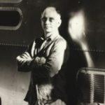 Profile picture of Claudio Fogu