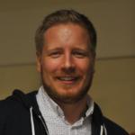 Profile picture of Jens Bonk-Wiltfang