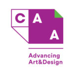 Profile picture of CAA Admin