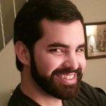 Profile picture of Patrick McCoy