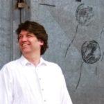 Profile picture of Matthias Müller-Prove