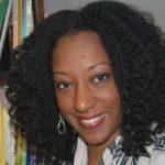 Profile photo of Esther Jones