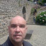 Profile picture of Oscar Perea-Rodriguez