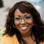 Profile picture of Kinitra Brooks