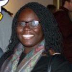 Profile picture of Ama Bemma Adwetewa-Badu