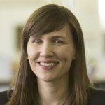 Profile picture of site author Annie Johnson