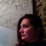 Profile picture of Valerie M. Wilhite