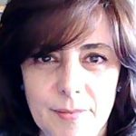 Profile picture of Maria Manuel Borges