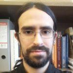 Profile picture of Tiago Queimada e Silva