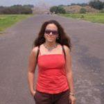 Profile picture of Valeria Anon