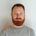 Profile picture of Jeff Fedoruk