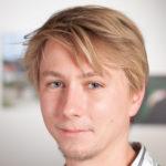 Profile picture of Frank Henschel