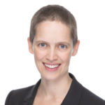 Profile picture of Sandra Leonie Field