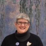 Profile picture of Jennifer Kilgore-Caradec