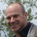 Profile picture of Eric Chevaucherie