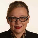 Profile picture of Deborah Sugg Ryan