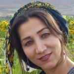 Profile picture of Leila Ghanbari