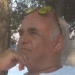 Profile picture of Panagiotis Agapitos