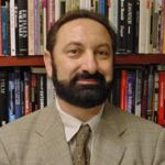 Profile picture of Frank P. Tomasulo, Ph.D.