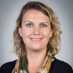 Profile picture of Nienke Boer