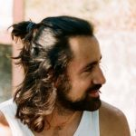 Profile picture of site author László Kőszeghy