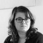 Profile picture of Anita Buhin