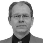 Profile picture of site author Paul Malone