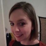 Profile picture of Frederike Neuber