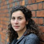 Profile picture of Anna-Maria Sichani