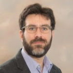 Profile picture of Daniel Leisawitz