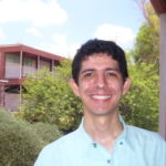 Profile picture of site author Javier Esquer