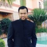 Profile picture of Pranab Chatterjee
