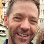 Profile picture of Roger Freitas