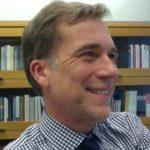 Profile picture of Greg Britton