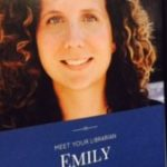 Profile picture of Emily Cox