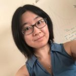 Profile picture of Fion J. Lau