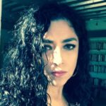 Profile picture of Rosario Rogel-Salazar