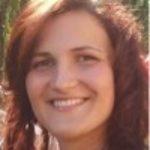 Profile picture of Corina Beleaua